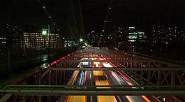 橋,公路,高速公路