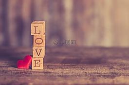 桌面背景,愛,情人節