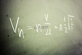 公式,數學,物理