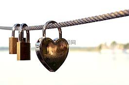愛情城堡,符號,愛情