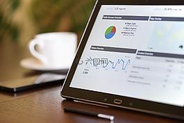 数字营销,新技术,互联网