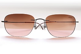 眼镜,accessoirs,时尚