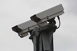 安全攝像頭,相機,安全