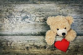 心臟,愛情,浪漫