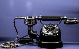 电话,手机,通讯