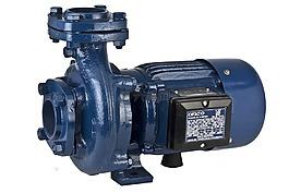水泵,工业,业