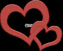 心脏,爱,爱情
