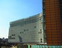 歐洲議會,歐洲,歐洲聯盟委員會