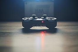 視頻控制器,視頻游戲,控制器