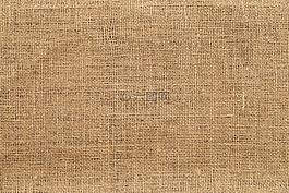 紋理,織物,粗麻布