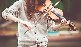 音乐会,音乐,乐器