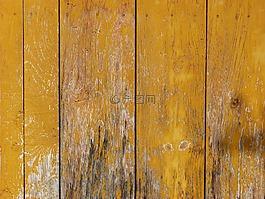 門,木材,紋理