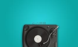 音乐播放器,音乐背景,音乐