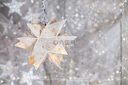 圣诞节,圣诞,圣诞节装饰