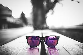 眼镜,时尚眼镜,光学
