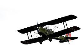 飞机,飞机机翼,航空