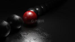 球,系列,規例