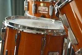鼓,乐器,音乐