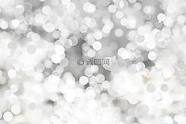 背景,抽象,圣诞节