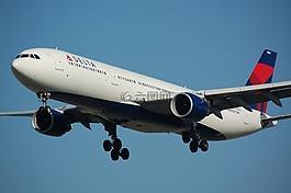 飞机,商业,航空公司