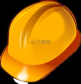 安全頭盔,頭盔,安全