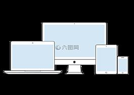 seo,响应,网站