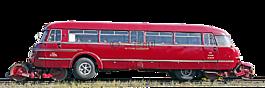 schi-斯特拉-巴士,nwf bs300,野生动物协会总bs300