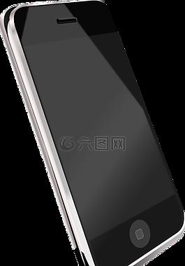 智能手机,android os,三星
