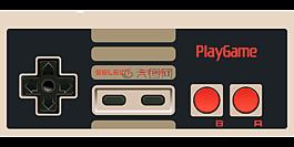 视频游戏,控制,游戏