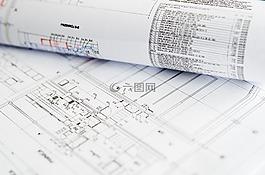 建筑師,文檔,體系結構