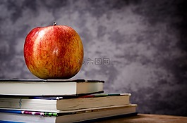 蘋果,教育,學校