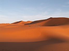 旅行,摩洛哥,伊爾富德