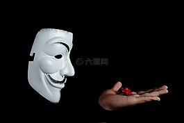 匿名,影棚,人物摄影
