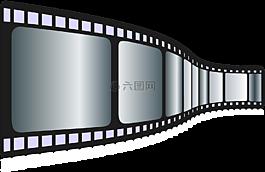 電影,電影院,視頻