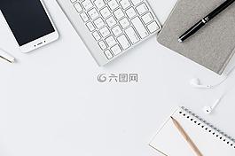 灰色,電腦,手機