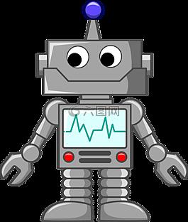 android 系统,人工,涂鸦