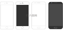 iphone,android 系統,模具