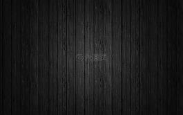 木材,紋理,黑暗