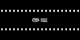 filmstripe,電影,視頻