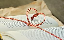 本書,禮品書,由心