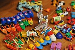 玩具,兒童玩具,塑料玩具