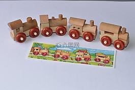 玩具,兒童玩具,木制玩具