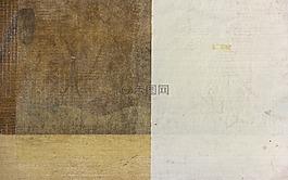 紡織,紋理,原