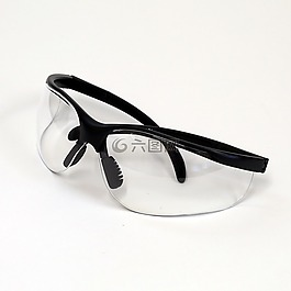 安全眼镜,眼镜,风镜