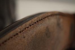 鞋,好的系列一年,系列