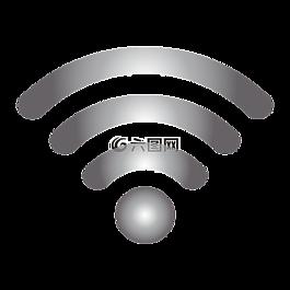 wifi,符號,wifi 符號