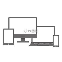 技术,设备,响应
