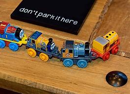 玩具,兒童玩具,玩具火車