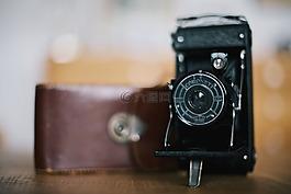 格式,相機,電影