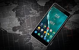 android 系统,应用程序,手机